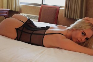 Nastya independent escorts in Las Vegas & sex dating