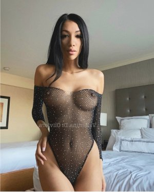 Bilitys incall escort, free sex ads